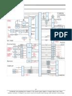 Samsung Gt-p1000 Service Manual r1 | Electrostatic Discharge