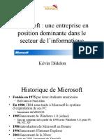 supportmicrosoft