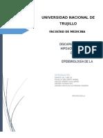 DISCAPACIDAD-AUDITIVA.docx