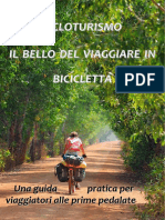 Guida Cicloturismo Lifeintravel Free