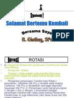rotasi-2.ppt