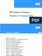 Datastage Designer | Parameter (Computer Programming) | Metadata