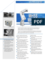 MH5S_MH5LS_DXM100