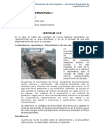 INFORME 3 - PC2- FIC-UNSA.docx