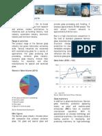 Factsheet Glas.pdf