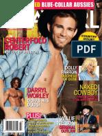 Playgirl_July_2007-magazine.pdf