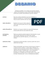 GLOSARIO DEBOTANICA.docx