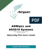 WipConfigPDA User SGuide v03-460 480