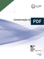 Conservação_Ambiental
