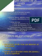 estructurainternadelatierra-091123050203-phpapp02