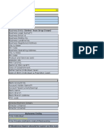 Merchant Application Form.xlsx