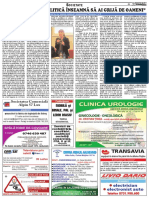 Ziarul Unirea - Pagina 7