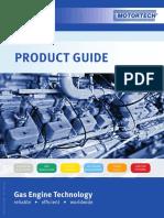 Motortech Product Guide en 2015 06