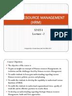 HRM UNIT 1 LECTURE 2.pdf