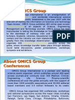 David Jamil Hadad Centre of Infectious Diseases Brazil
