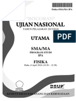 Bocoran Soal UN Fisika SMA IPA 2016 [pak-anang.blogspot.com].pdf