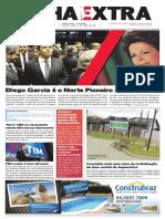 Folha Extra 1526