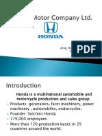 Honda_S1_F09.pdf