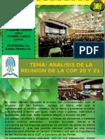 SALUD AM,BIENTAL COP 20.pptx