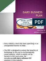 122106307-DAIRY-Business-plan.pdf