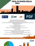 Estudio Distrital de Opinión Pública (Proceso de Paz)(1).pdf