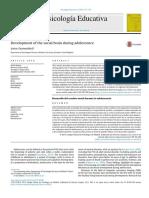 adolescenta 4.pdf