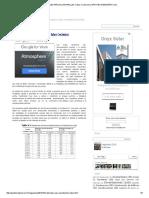 Materiales Para Alcantarillas_ Tubos Cerámicos _ Apuntes Ingeniería Civil