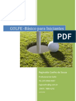 apostila-golfe-iniciante