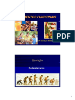 Alimentos Funcionais_origem e Definição