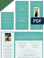 Volantino Bologna 2016.pdf