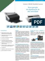 AD240(1).pdf