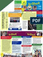 Diccionario Ingles Español Portugues 922429a49d3f