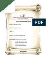 U2_Tarea_Semana 05 proyecto de unidad 02 (2).pdf