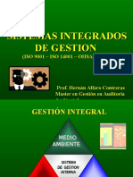 ramo sistema integrado.ppt
