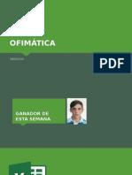 OFIMÁTICA6-7