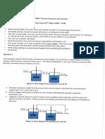 PDC 2014-01-09.pdf