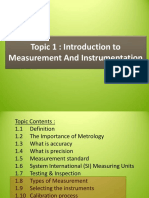 lecture2_selecting_instrument_&_calibration_BETP2503_sem1_2015-2016.pdf