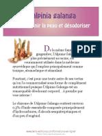 L'Ayurveda Pour Les Occidentaux_p6-10