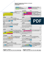 CT - Calendario Academico 2016 Resumido