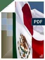 ¿Cómo vamos México Recuperado