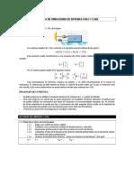 Practicas_1_2_GDL