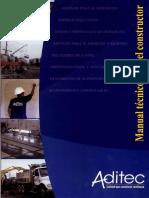 ADITEC - Manual del Constructor.pdf