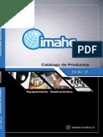 IMAHE Catalogo (1)