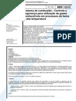 NBR 12313 Instalacao de Gas.pdf'