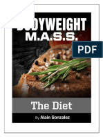 Bodyweight+MASS+-+Nutrition