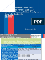 Plan-de-Accion-Medio-Ambiente_Consejo-RSDS-Julio-2015-FINAL.pptx
