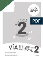 via_libre2_docente.pdf