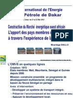 Presentation Salon PDF