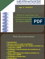 ARELEC_composite_23_02_2012_modifie_-1