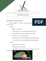 Patologia Especial 03
